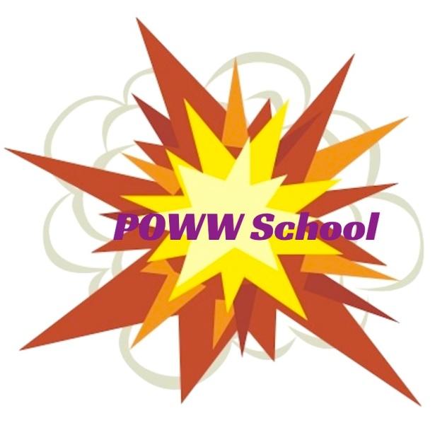 powwschoollogo