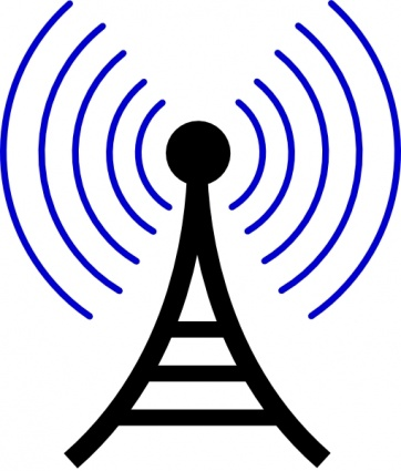 radio-wireless-tower-clip-art