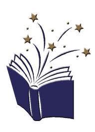 book-sparkling-ywok22