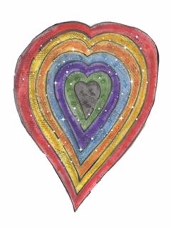 sparkly_heart