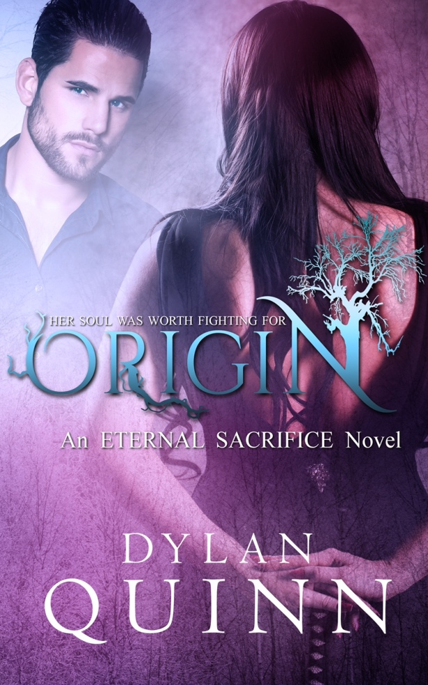 dylan-quinn-origin-amazon-ecover