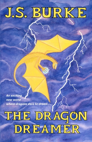DRAGON DREAMER front cover LowDPI