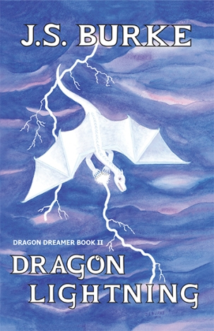 DRAGON LIGHTNING Front Cover 9_20_16 low res 5x7 72dpi