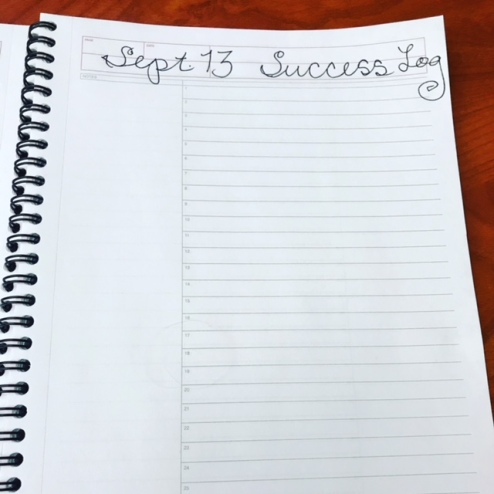 success_log